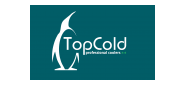 TopCold professional coolers