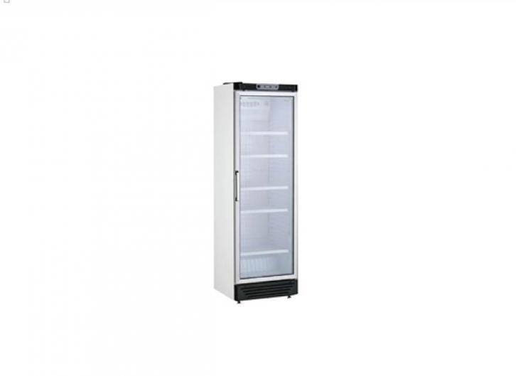 Verhuur van koelkasten