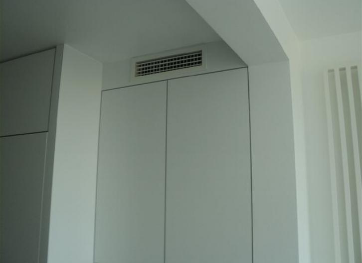 De ideale warmtepomp voor uw huis