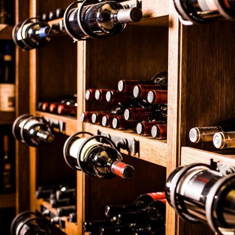 Wijnkoelingen